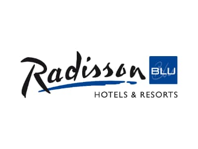 Radisson Blu Hotels & Resorts